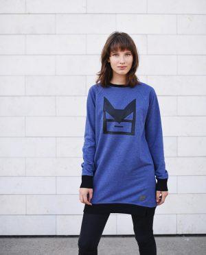 Herojaus džemperis
