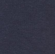 Tamsiai mėlynas NAVY