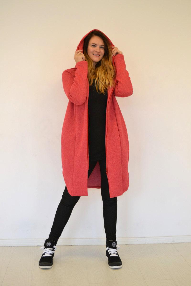 raudonas-ryskus-dzemperis-moteriskas